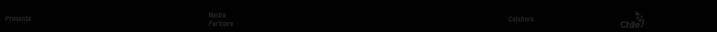 Patrocinadores de Araucanía en 100 Palabras
